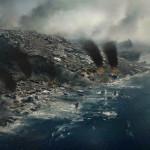 Apocalyptic Animated Wallpaper