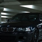 Bmw Black Cars Bmw 7 Series Fresh New Hd Wallpapers Desktop Background