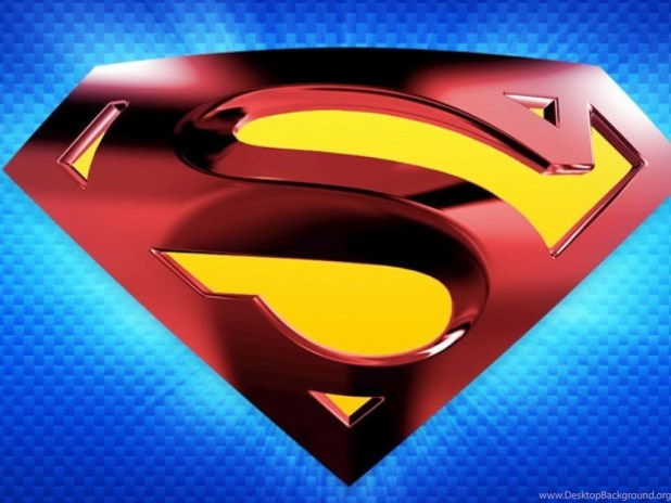 Superman Logo Iphone Wallpapers Desktop Background