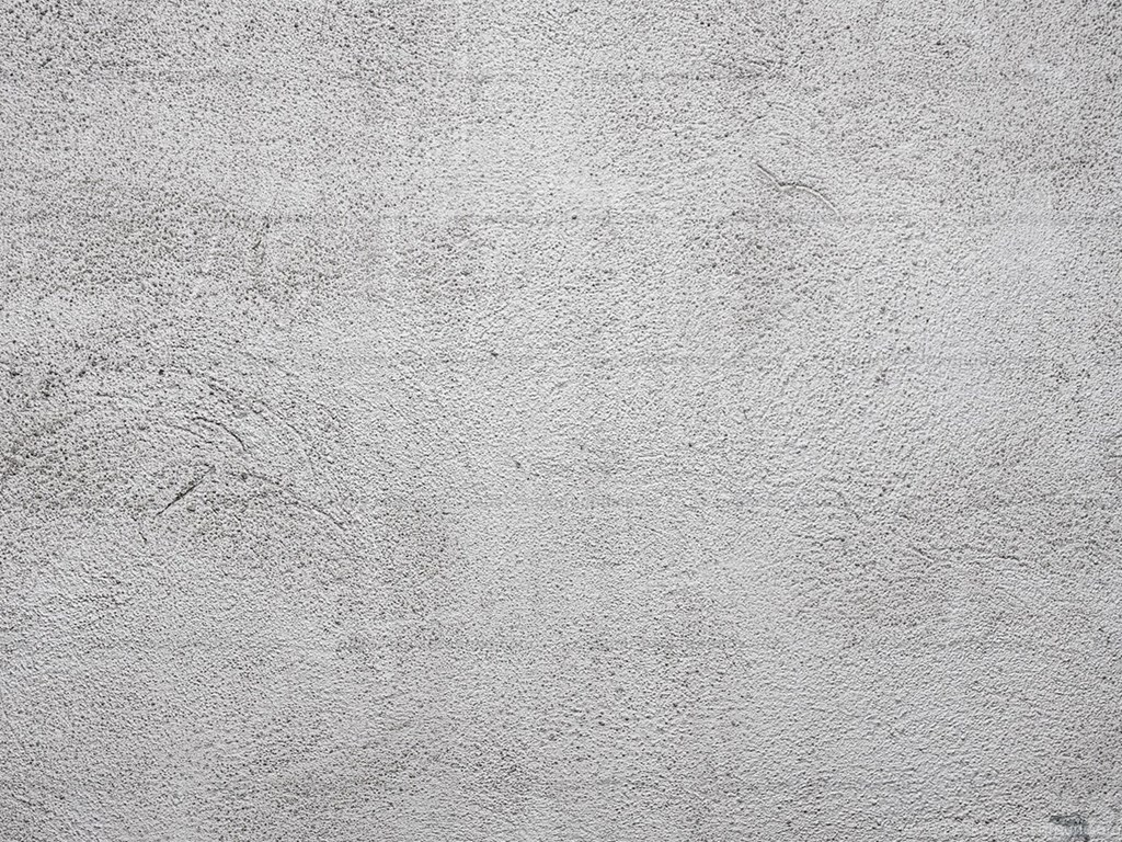 Grey Textured Wallpaper Hd Desktop Wallpapers Desktop