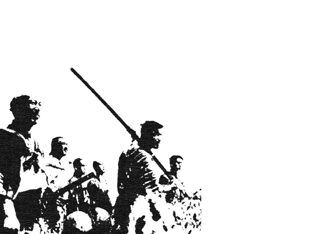 Seven Samurai Wallpapers Wallpapers Cave Desktop Background