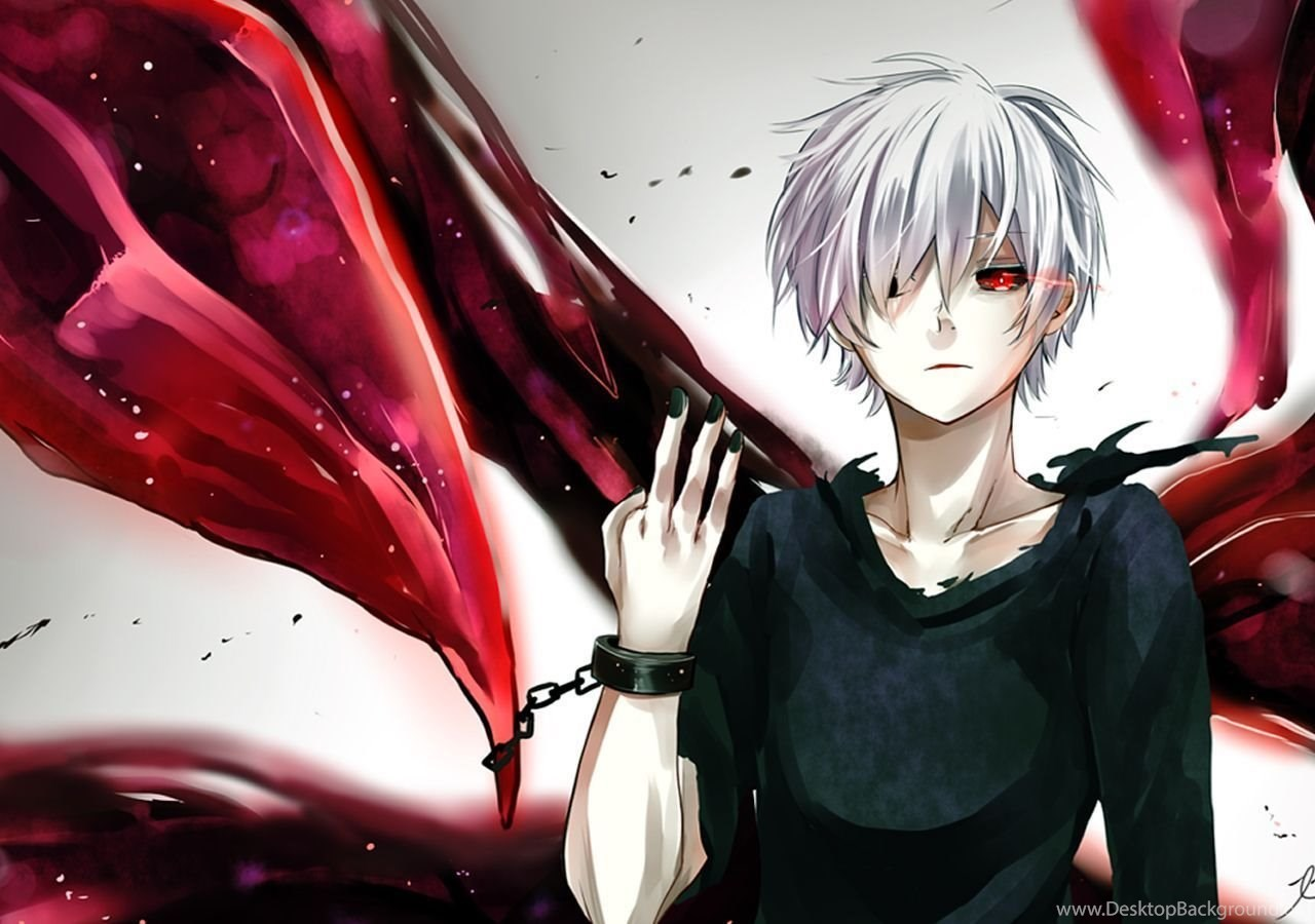 Finally, it's time to take the wraps off the android central wallpaper gallery! Tokyo Ghoul Kaneki Wallpapers For PC 1009 HD Wallpapers ...