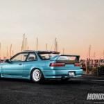 Cars Acura Integra Type R Japan Coupe Sedan Cars Tuning Wallpapers Desktop Background