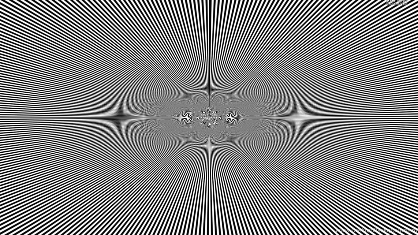 Optical Illusion Wallpapers Vector Wallpapers Desktop