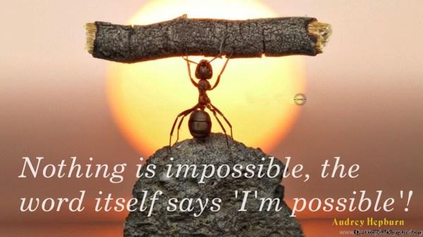 Positive Inspirational Quotes HD Wallpapers Desktop ...