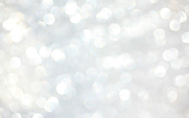 Background Sparkle Grey