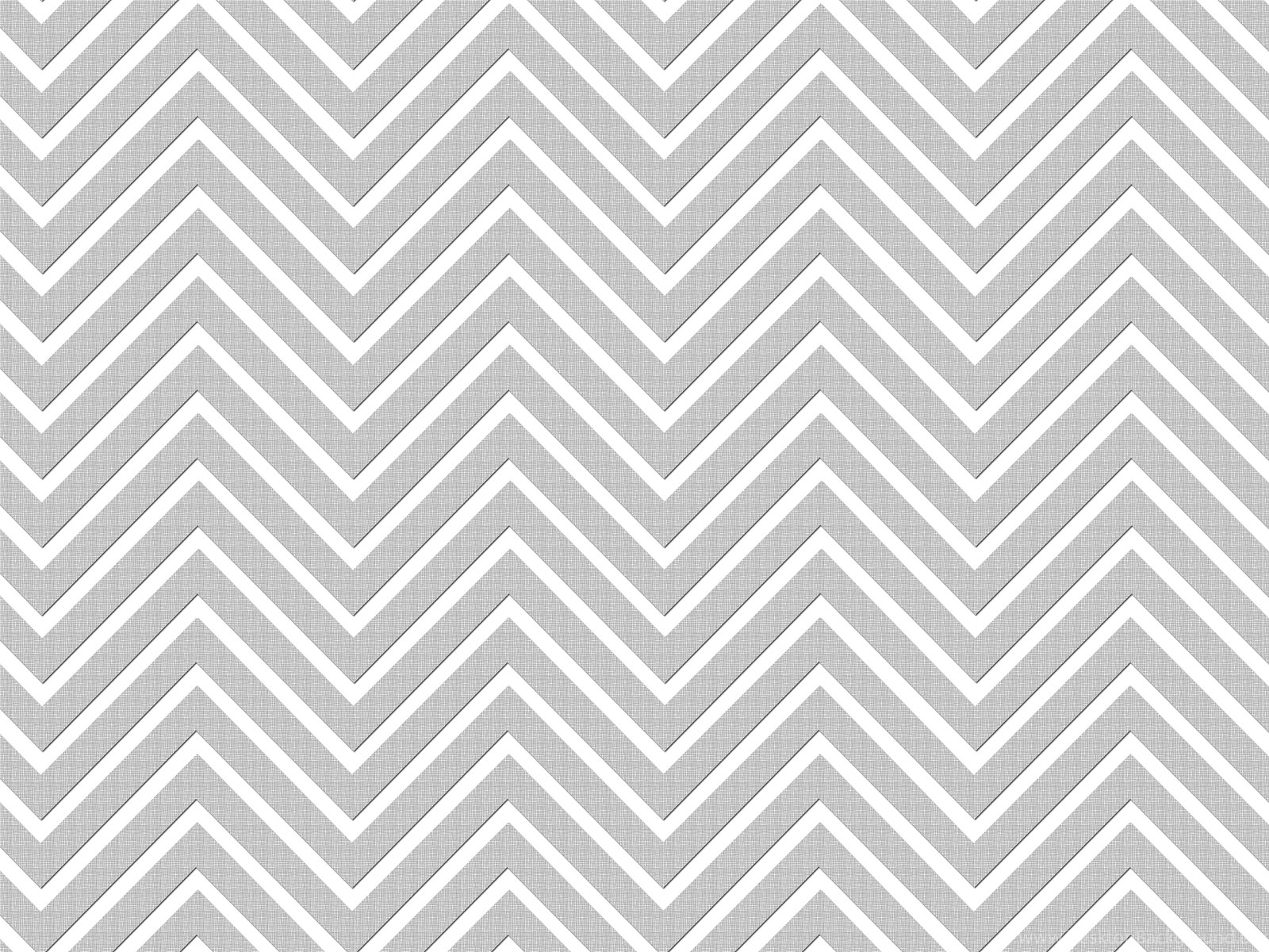 Zig Zag Wallpapers Wallpapers Zone Desktop Background