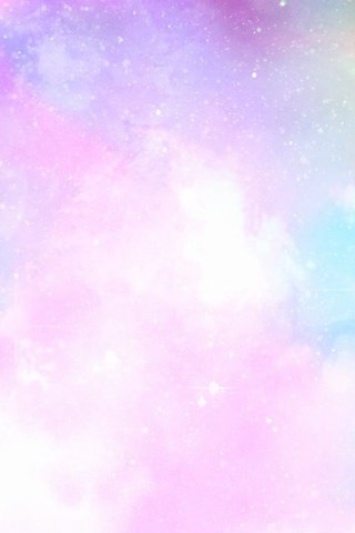 20 Pink Galaxy Backgrounds Tumblr Pictures And Ideas On Yamiura
