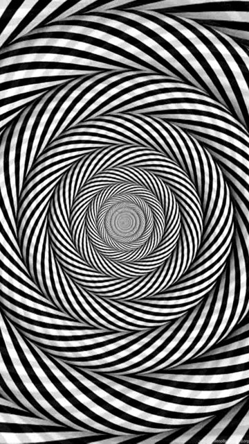optical illusions youtube # 77