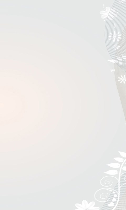 Wedding Invitation Powerpoint Templates Love Free PPT Backgrounds Desktop Background