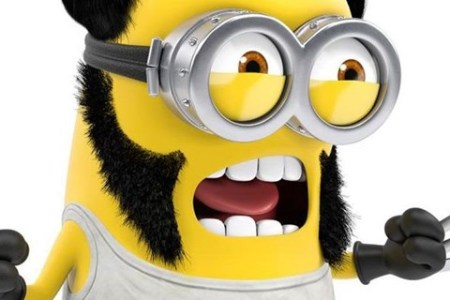 Minions Pictures Hd Newwallpaperjdi Co