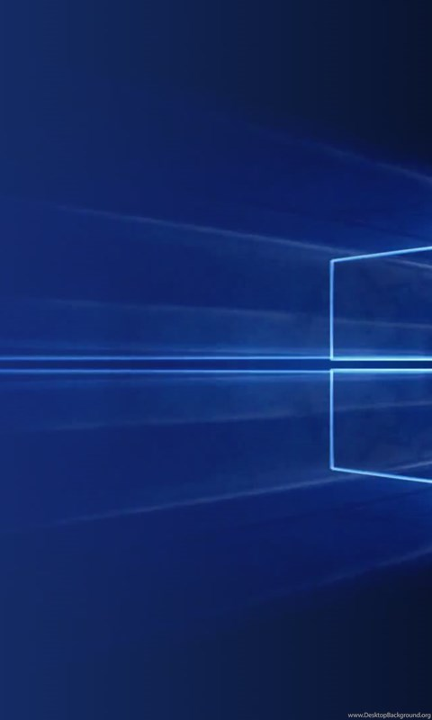 Windows 8 1 Wallpaper 1440x900