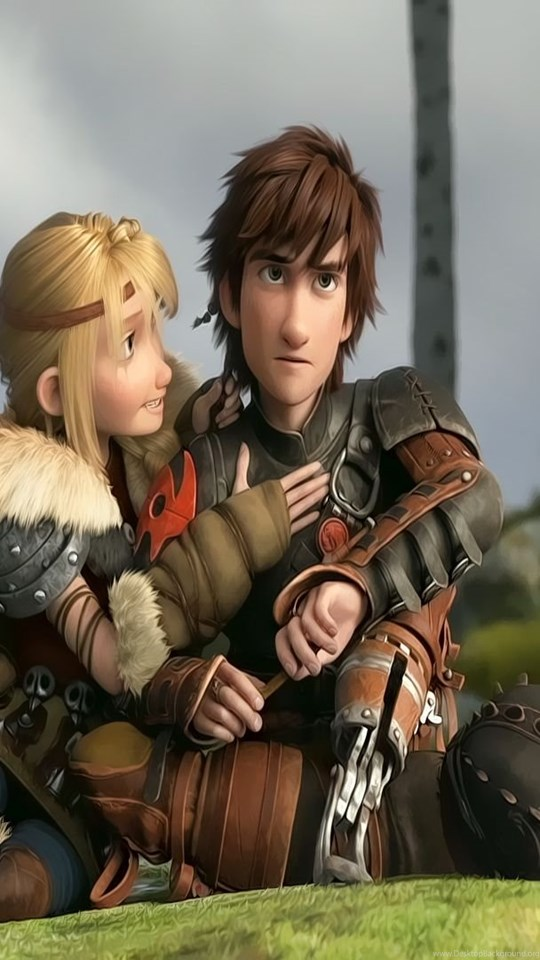 How To Train Your Dragon 2 Wallpaper Hd 1920 1080 Bedwalls Co