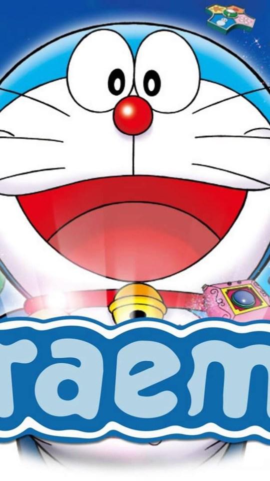 Doraemon Wallpaper For Android Hd Jidiwallpaper Com