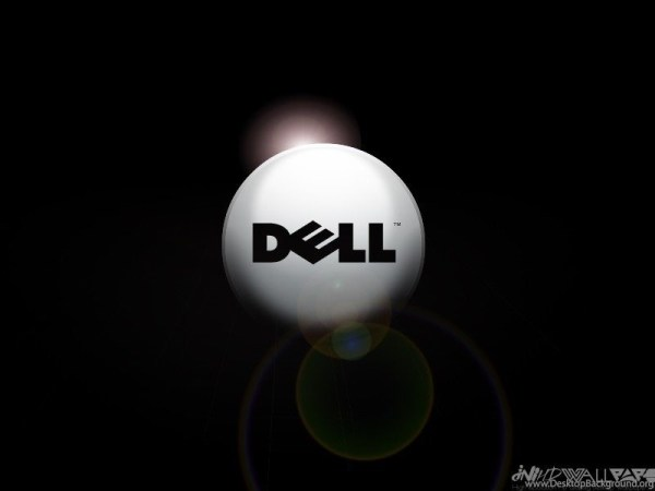 Dell Wallpapers Windows 7 Hd Desktop Background