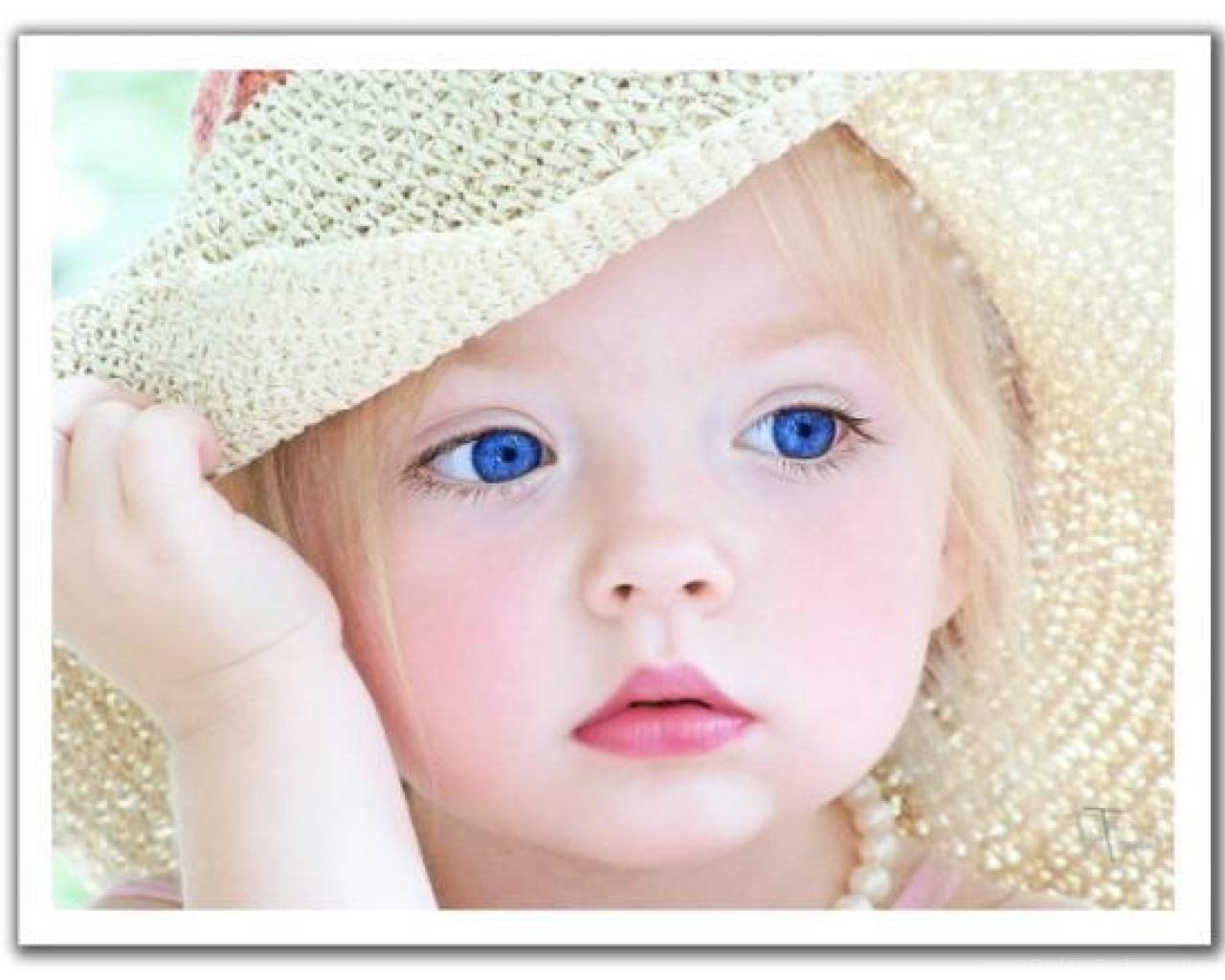 angel baby girl hd wallpapers ~ hd emran hasmi wallpapers and hit