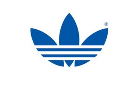 Logo Adidas Wallpaper x Wallpaper adidas Wallpapers Logo Adidas Group Cool Adidas Logo Hd Wallpaper Download Wallpaper HD Adidas logo Wallpapers Free by ...