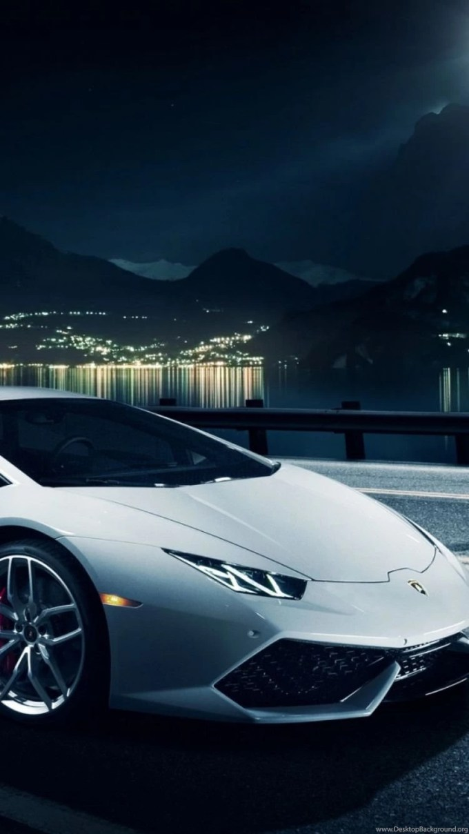 Lamborghini Wallpaper Hd Iphone X