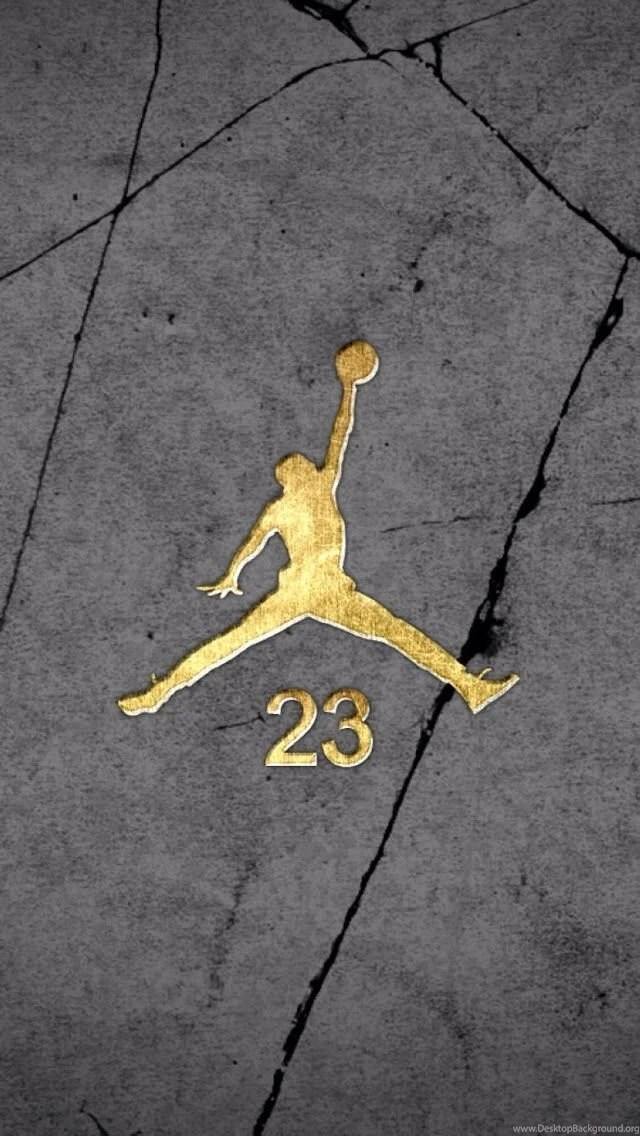 Jordan Logo Wallpaper For Iphone 6 Doeloe1st Org