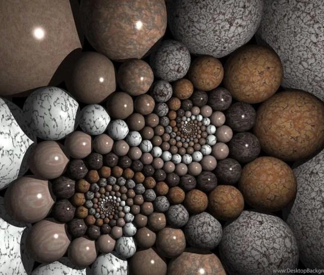 Free Desktop Wallpapers Art Digital Art Stones Fdecomite Your Top Desktop Background