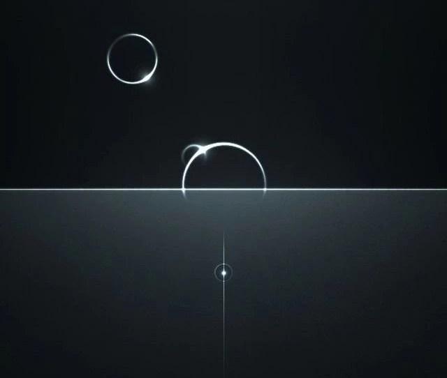 Iphone  Wallpapers Hd Retina Ready Stunning Wallpapers Desktop Background