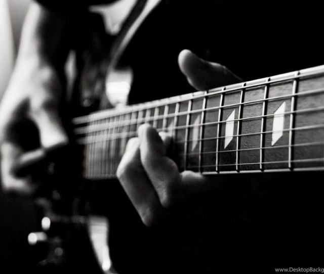 Guitar Wallpapers Perfect Backgrounds 2004 High Definition