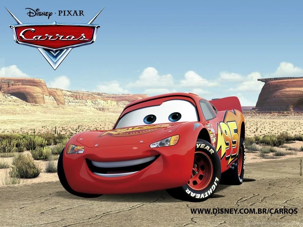 Dale Pixar Cars Wallpaper Wimwauman