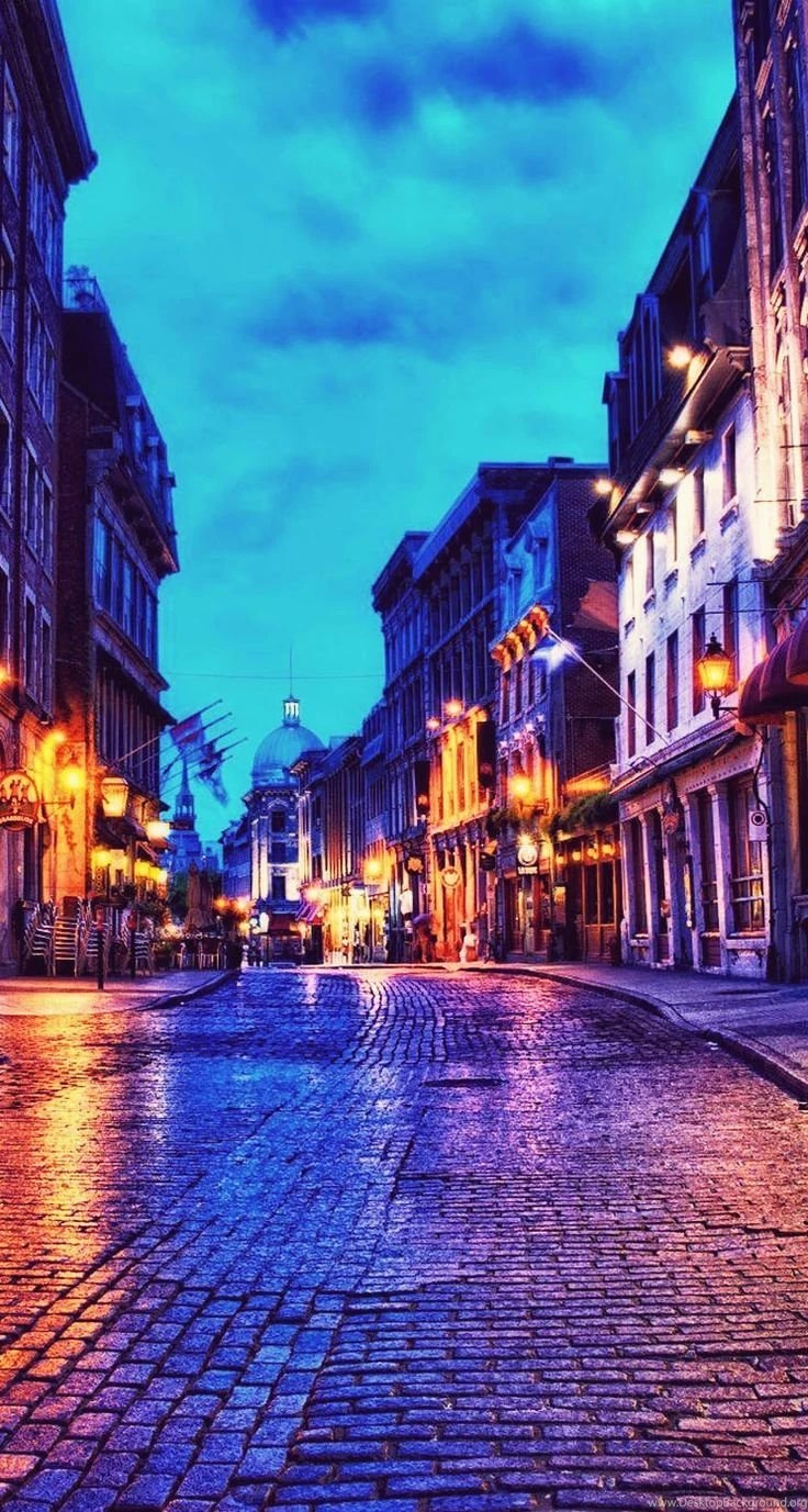 iPhone Wallpapers HD Beautiful Old Montreal Wallpapers 140 On     iPhone Wallpapers HD Beautiful Old Montreal Wallpapers 140 On     Desktop  Background