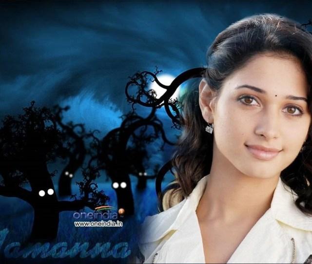 Tamil Actress New Tamil Movies New Tamil Actor Hot Tamil Actress Desktop Background