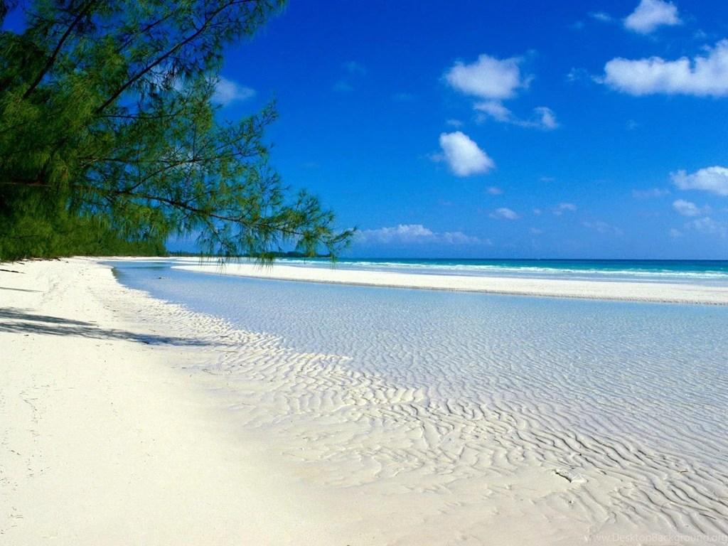 the best top desktop beach wallpapers hd beach wallpaper 34 desktop
