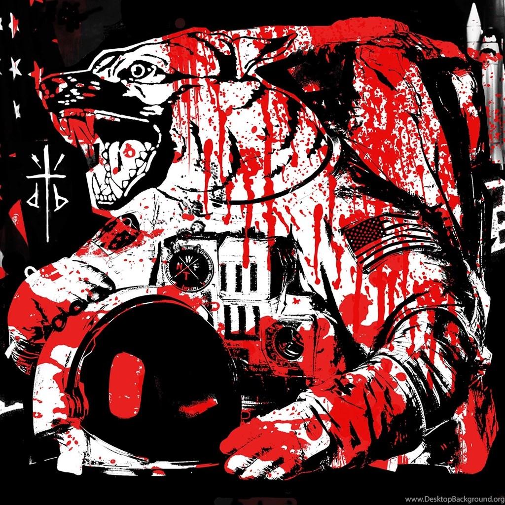 Justpict Com Blood Gang Wallpapers Phone Desktop Background
