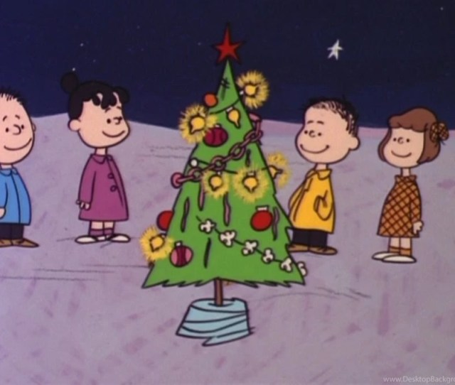A Charlie Brown Christmas Wallpapers For Android Wallpapers Desktop Background