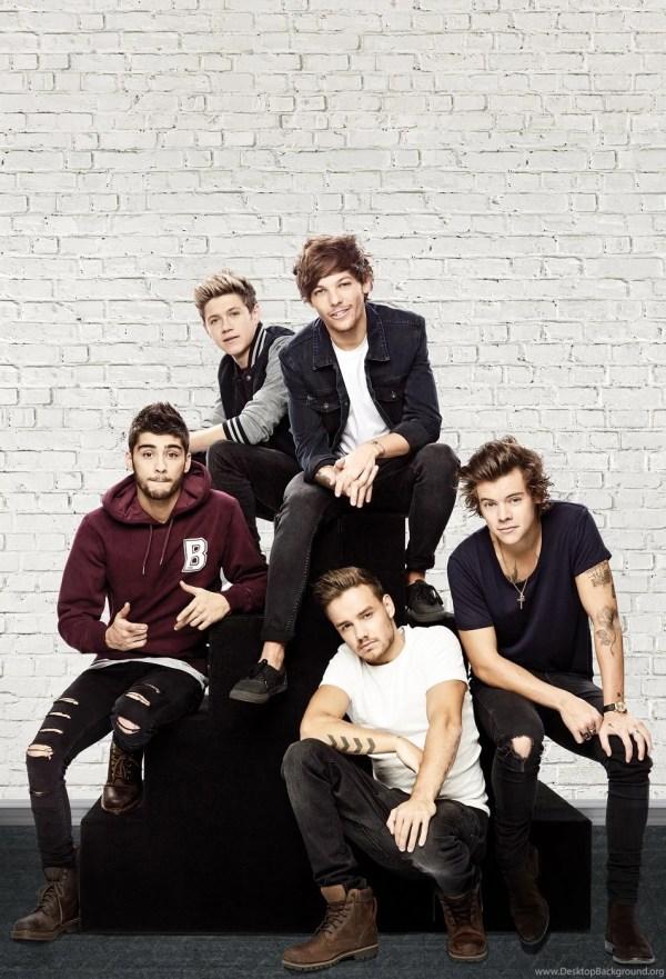 One Direction Phone Wallpapers Wallpapers Zone Desktop ...