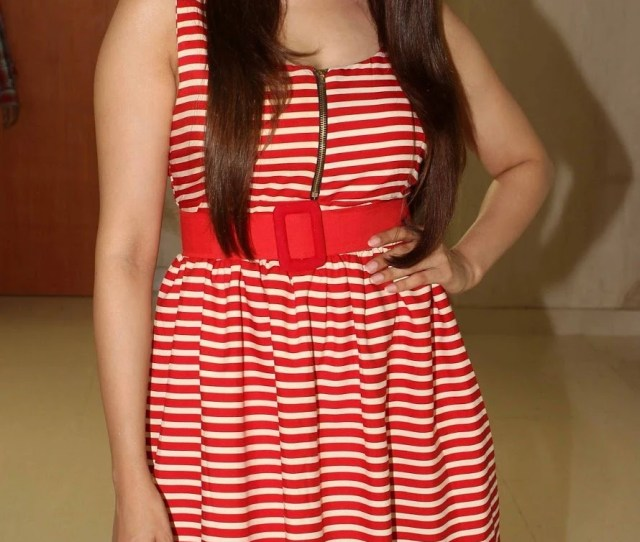 Prachi Desai Latest Hot Imagessexy Bollywood Actress Prachi Desai Desktop Background