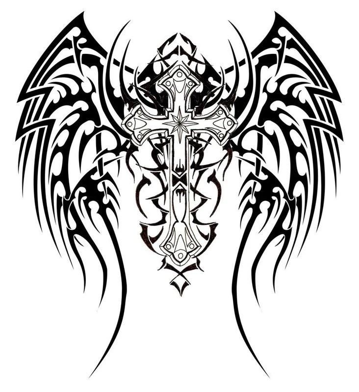 tattoo designs hd image. Black Bedroom Furniture Sets. Home Design Ideas