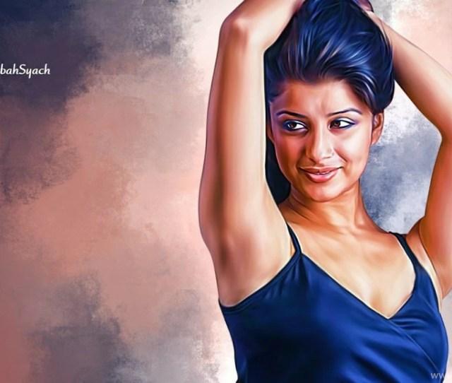 Madhurima Hot Bollywood Actress Hd Wallpapers Free By Gentabiru On Desktop Background