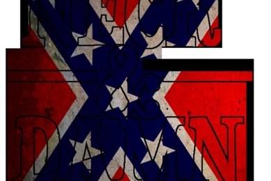 Cool Confederate Flag Wallpapers Labzada Wallpaper