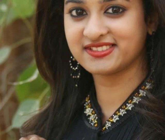 Nanditha New Photos Gallery Krishnamma Pilichindi Iddarini Movie