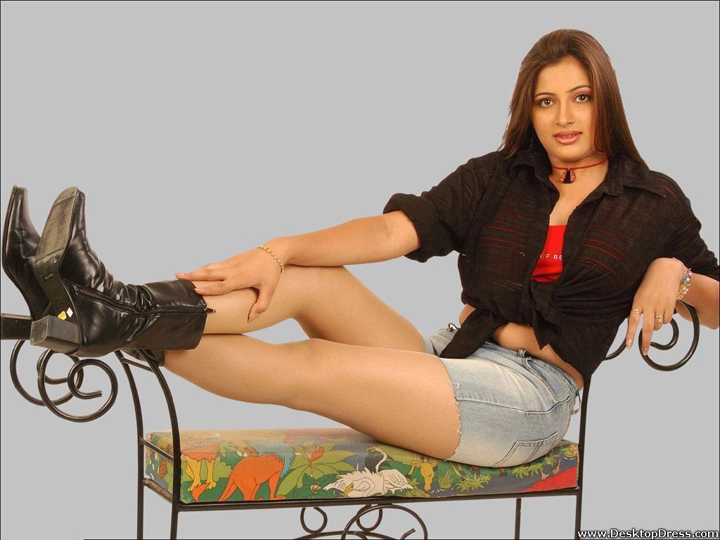 Abhishek Bachchan Madhuri Dixit