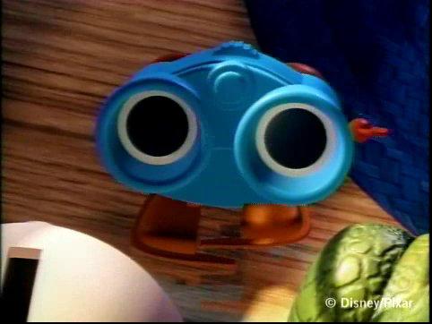 https://i1.wp.com/www.desktoplinux.com/files/misc/pixar_toy_story_lenny_cap.jpg