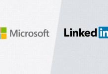 linkedin - deskworldwide.com