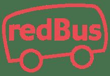 redBus-deskworldwide.com