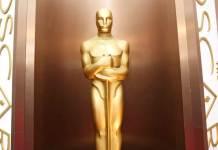 Oscar 2018 - deskworldwide.com