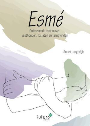 Esmé - Annet Langedijk