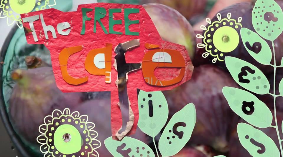 The Free Café