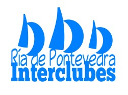Logotipo Interclubes JPG