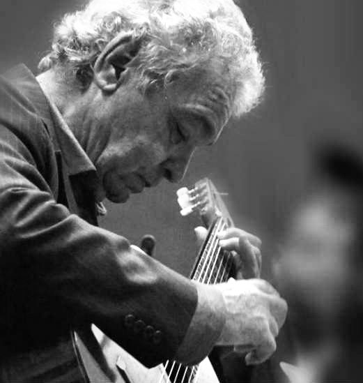 Sergio-Vitier-4-640x549