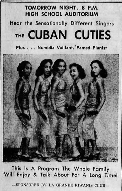 cuban-cuties