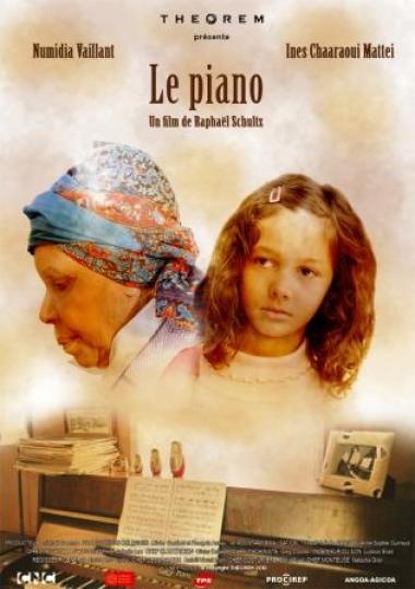 numidia-vaillant-le-piano-filme