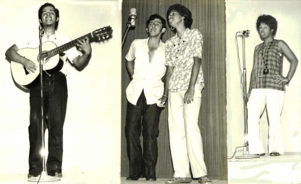 tema-4-foto-2-1973-br